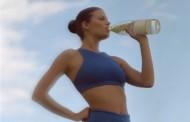 El 27% de las mujeres españolas cree que tiene hábitos saludables, pero sólo el 3% lleva una vida sana