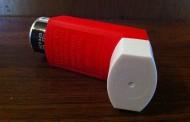 Un estudio evidencia que la ansiedad y depresión influyen en el control del asma