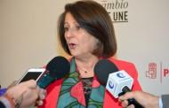 El PSOE acusa al Gobierno de
