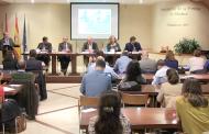 El rechazo al RD de prescripción enfermera cierra el debate electoral de la prensa sanitaria