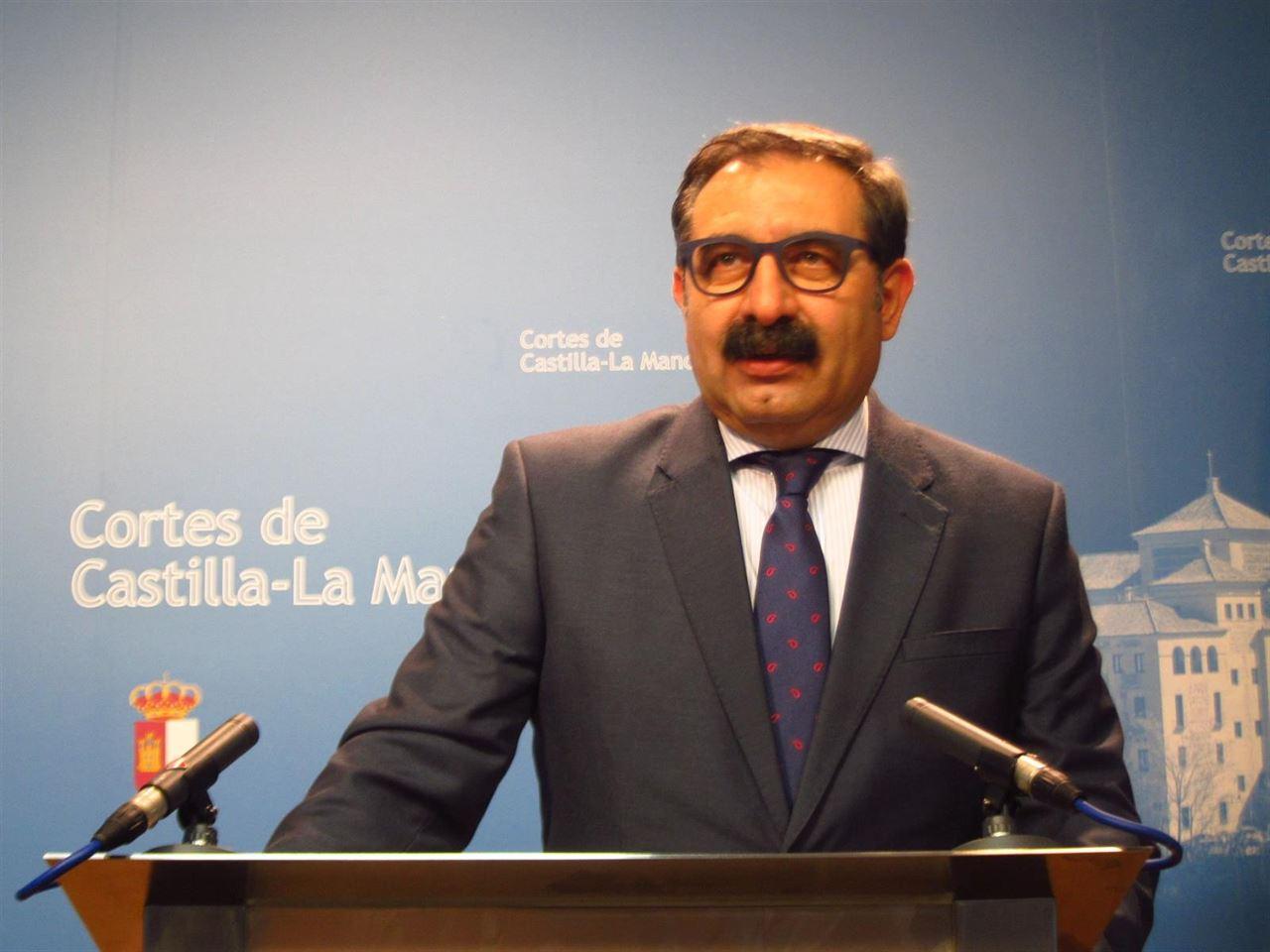 Castilla-La Mancha pide la celebración de un interterritorial para tratar temas como la prescripción enfermera