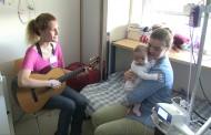 La música llegará a los centros sanitarios de Madrid de la mano del CODEM y Músicos por la Salud