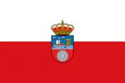 Cantabria creará una Subdirección de Cuidados para mejorar la práctica asistencial en Primaria y hospitales