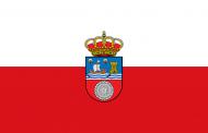Las enfermeras de Cantabria reclaman una dirección de cuidados como la de Castilla-La Mancha