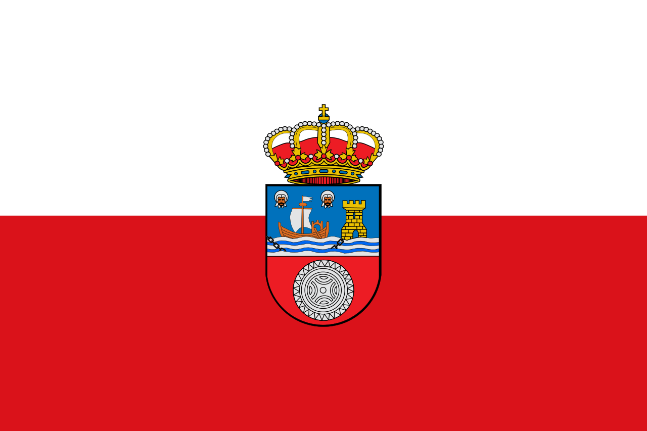 Cantabria publica la OPE de 2016 con 80 plazas para enfermería