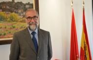 El consejero de Salud de Navarraratifica su rechazo al decreto de prescripción enfermera