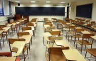 Murcia y Aragón aprueban sendas OPE con más de 500 plazas para enfermería