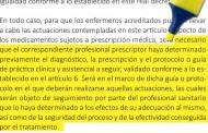Castilla-La Mancha pide recuperar el RD pactado antes de la modificación