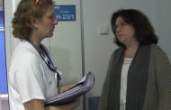 La importancia de la enfermería para optimizar recursos