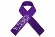 Las enfermeras de la Comunidad Valenciana destacan la difícil situación de las mujeres víctimas de violencia de género durante la pandemia