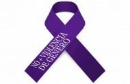 Arranca el curso del Colegio de Enfermería de Vizcaya sobre violencia de género y cómo actuar en estos casos