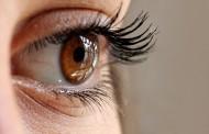 """Estimulación neural contra el síndrome del """"ojo seco"""""""