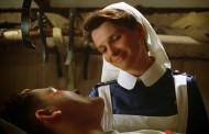 """Mª Teresa Icart: """"La realidad de la enfermería es más dura de lo que nos muestra el cine"""""""