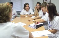 Madrid acogerá en octubre unas jornadas sobre liderazgo sanitario
