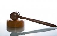 La Mesa Enfermera ratifica las acciones jurídicas e informativas contra el RD de prescripción