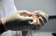 Las lagunas en la vacunación contra el sarampión favorecen la aparición de brotes en Europa