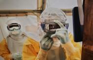 Usar plasma sanguíneo de supervivientes al ébola no reduce significativamente la mortalidad