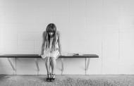 Expertos de EE.UU. proponen realizar exámenes a toda la población adulta para detectar la depresión