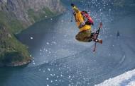 Noruega, la cuna del esquí