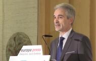 Andalucía recurrirá el RD de prescripción enfermera ante el Constitucional si invade sus competencias
