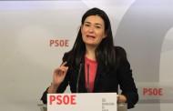 La consejera de Sanidad valencianaexige al ministeriola inmediata suspensión delRD