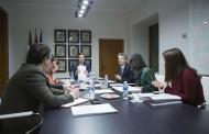 Extremadura recurre ante el Supremo el Real Decreto de prescripción enfermera