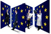 La Directiva del Test de Proporcionalidad tendrá una especial consideración con las profesiones sanitarias