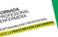 Comienzan en Logroño y Córdoba las jornadas profesionales sobre el RD de prescripción enfermera
