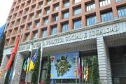 El Ministerio de Sanidad convoca por primera vez la Conferencia Enfermera