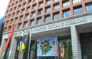 Canarias y Navarra solicitan la reunión del interterritorial por la prescripción enfermera
