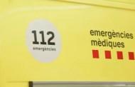 Enfermeras de ambulancias ya no prescribirán sin autorización médica en Cataluña