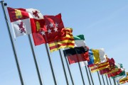 Las elecciones autonómicas del 26M revolucionan el Consejo Interterritorial con siete caras nuevas, a la espera de los pactos en La Rioja