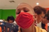 Los niños supervivientes de cáncer tienen mayor riesgo de sufrir enfermedades cardíacas