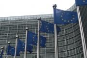 La UE necesita 11 millones más de sanitarios y trabajadores de cuidados para 2030