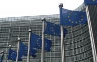 La Comisión Europea insta a España a que trasponga la directiva de cualificaciones profesionales