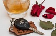 Un 40% de los jóvenes españoles conduce tras beber alcohol