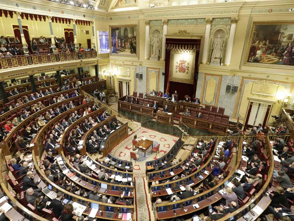 Ciudadanos pide al Gobierno retomar las negociaciones sobre el RD de prescripción enfermera