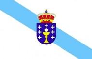 La OPE de Galicia tendrá lugar el 23 de enero