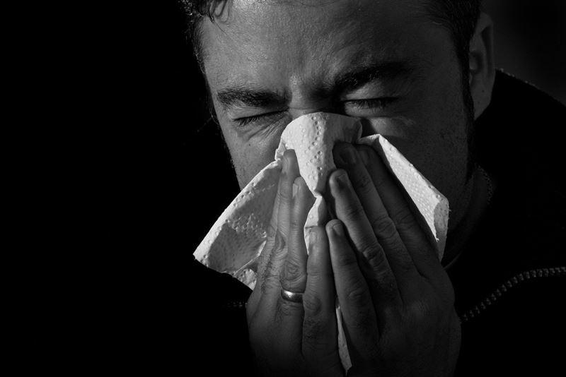 La gripe ha causado ya en España un 50% más de muertes que en toda la temporada anterior