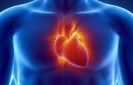 Las enfermedades cardiovasculares causan un tercio de las muertes en todo el mundo
