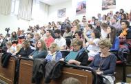 Próximas Jornadas sobre prescripción enfermera en Castilla-La Mancha