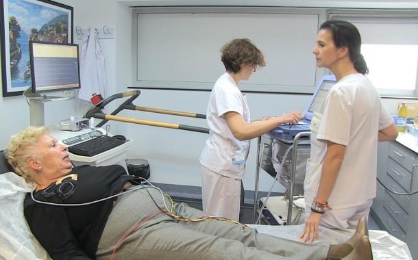 Más de 3.000 pacientes con marcapasos de Santiago de Compostela podrán hacer las revisiones anuales con su enfermera de AP
