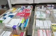 Extremaduraanaliza un recurso ante el TS del decreto sobre dispensación de medicamentos por enfermeros