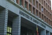 Los dos casos sospechosos por coronavirus en España dan negativo