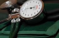 Una alta presión arterial antes del embarazo puede aumentar las posibilidades de perder el bebé
