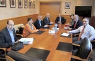El Gobierno vasco anuncia un recurso en el Supremo contra el RD de prescripción