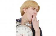 El insomnio, relacionado con mayor riesgo de desarrollar asma