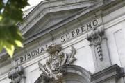 El Supremo exige revisar los méritos de una enfermera que no puntuaron en la OPE andaluza