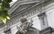 El Supremo reconoce el derecho de una enfermera a cobrar prestación por riesgo durante la lactancia