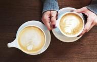 Un consumo regular de cafeína no altera el ritmo cardiaco